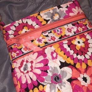 Vera bradly bag brand new